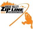 ZIPLINE logo 2